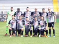 Serie B. A salvezza raggiunta, l'Ascoli perde in casa anche con il Palermo