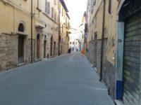 Dal Ministero 90 milioni per la riqualificazione del centro storico di Ascoli