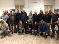 Confartigianato Ascoli presenta il nuovo Direttivo territoriale