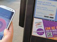 Pagamenti digitali. SisalPay compra il 30% della myCicero per 3,5 milioni