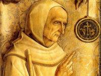 Beni salvati. Al via la digitalizzazione dei Codici di San Giacomo della Marca, 61 volumi