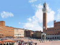 A Siena il Chigiana International Festival. Sessanta eventi con le star del concertismo mondiale, dal 6 luglio