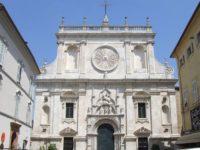 Requiem for the living . Concerto per la riapertura della Basilica di San Nicola