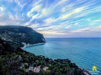 Consorzio Marina Dorica dice no all'area protetta del Conero