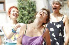 """Il piacere è potere. Ad Ancona il primo laboratorio di """"ludopedagogia femminista"""""""