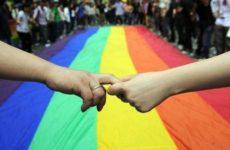 """""""No al Marche Pride"""". Il Popolo della Famiglia chiede al Comune Ancona di spostarlo"""
