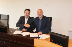 Credito per le imprese. Accordo Confindustria Centro Adriatico con Banca del Piceno