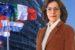 """Elisabetta Campus (Popolari per l'Italia) : """"Porterò le Marche in Europa per rilanciare lo sviluppo"""""""