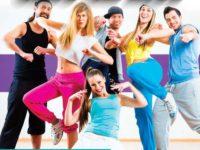 Okay Group assume 50 animatori, coreografi e tecnici