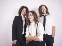 """Al Festival di Urbino arriva il folk della band romana """"Keet & More"""", il 23 maggio"""