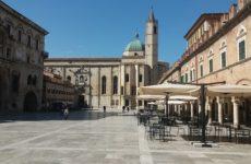 Ascoli, arriva un weekend ricco di eventi e concerti