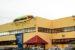 Fallisce Mercatone Uno Colonnella e dipendenti trovano negozio chiuso. Cgil Ascoli protesta