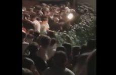 Tragedia discoteca Corinaldo, indagato anche il sindaco Principi