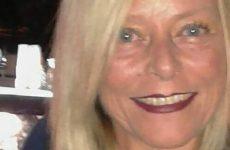 Uccise la commessa 52enne. Il marocchino Safri condannato all'ergastolo