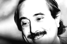"""In memoria di Giovanni Falcone. Al tribunale di Ancona in scena """"Depistaggio"""" di Marco Baliani"""