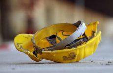 Cinque indagati per morte operaio edile Ancona