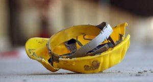 Boom morti sul lavoro nelle Marche, denuncia Uil Ascoli
