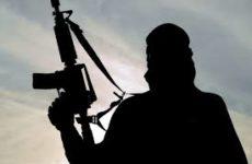 Presunto terrorista islamico arrestato a Sant'Elpidio a Mare