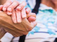 Sanità. Nel Sistema nazionale mancano 55 mila infermieri, allarme della FNOPI