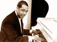 """Il """"Sacred Concert"""" di Duke Ellington alla Basilica di San Nicola a Tolentino, il 7 giugno"""