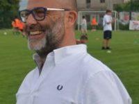 Calcio. L'Empoli sceglie la Ponte San Giusto Academy per il settore giovanile