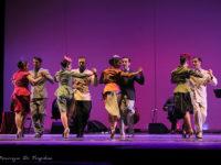 Il grande tango argentino, Cristicchi e Arisa per VillainVita Fermo Festival