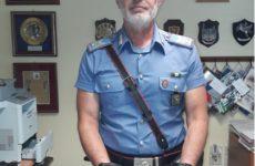 Catanese accoltella padre di tre figli a Monteprandone. Fermato