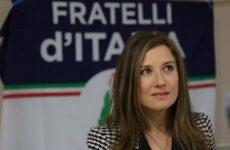 """Leonardi (FdI) replica a Ceriscioli : """"E' la Regione Marche la causa dello stallo post-sisma """""""