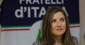 Leonardi (Fdi) a Ceriscioli : 'Fare chiarezza sui tamponi e le case di riposo'