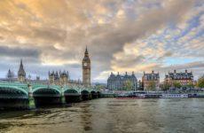 EasyJet rilancia i voli estivi da Ancona per Londra e Berlino