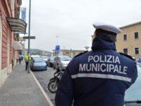 Concorso per 27 vigili urbani ad Ancona. Bando in scadenza l'8 luglio