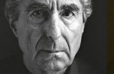 """Philip Roth un genio del Novecento. A Grottammare evento per pesentare il """"Meridiano"""" Mondadori"""