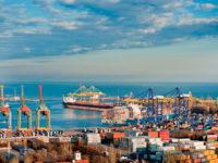 Nautica in crescita. Logical System di Jesi lancia nuovi software per gli operatori marittimi