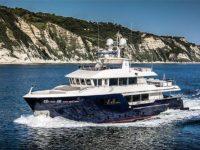 La nautica traina l'export marchigiano. Exploit di vendite a Cipro