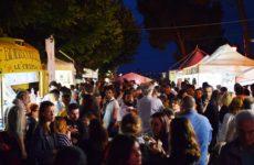 """A Montecassiano il 7 giugno torna """"Svicolando"""", tra concerti danze e artisti di strada"""