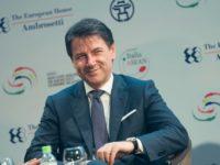 Mattarella e Conte mercoledi a Fabriano per la Conferenza delle città creative Unesco