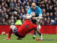 Rugby. Italia-Russia a San Benedetto il 17 agosto
