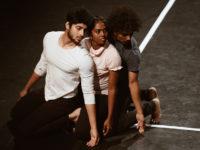 La grande danza internazionale a Polverigi e Ancona. Al via Inteatro Festival numero 41