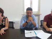 Trenta tirocini formativi nelle pmi del Piceno. Ambito Sociale e Cna insieme per dare un futuro ai più fragili