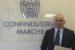L'ascolano Tardini nuovo Presidente del Comitato Piccola Industria Marche
