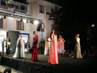 La moda artigianale incanta il pubblico di Grottammare