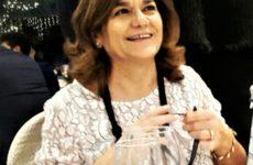 Commercialisti Macerata scrivono a Di Maio: 'Rinviare scadenze professionisti in ZFU'