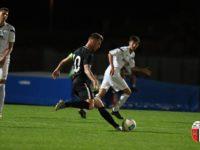 Calcio. Il 6 agosto ad Ascoli il sorteggio del calendario di serie B
