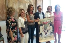 Dieci concerti e l'orchestra giovanile di Treviri per l'Ascolipiceno Festival, dal 13 settembre