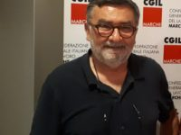 Inca Cgil Marche. Giancarlo Collina nuovo coordindatore regionale