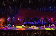 """Rosso fuoco e desiderio. La Carmen """"parigina"""" di Spirei apre il Macerata Opera Festival"""