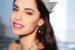 Miss Italia. A Fiuminata le preselezioni regionali, bellezze in passerella