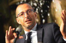 Covid, da Comune Pesaro 1 milione a famiglie e imprese in difficoltà