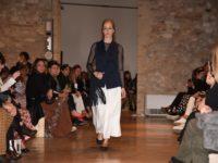 Le eccellenze della moda sfilano oggi a Grottammare