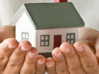 Assegnati 80 buoni casa per giovani e fascie deboli. Regione approva graduatoria